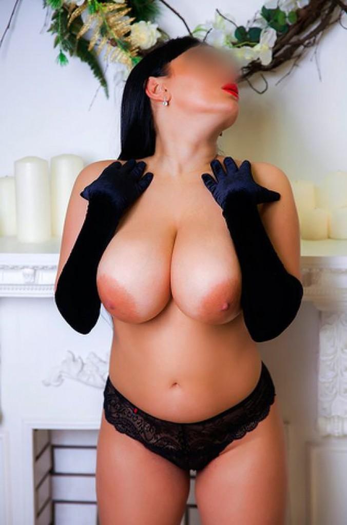 заказать проститутку с 6 размером груди в уфе